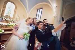 villa-lario-mandello-wedding-lakecomo (44)