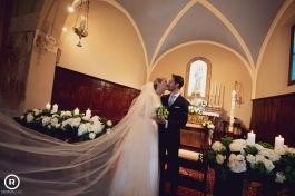 villa-lario-mandello-wedding-lakecomo (45)