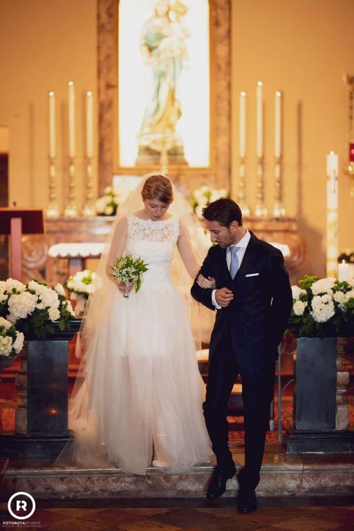 villa-lario-mandello-wedding-lakecomo (46)