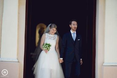 villa-lario-mandello-wedding-lakecomo (47)