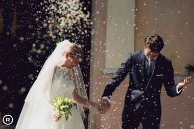 villa-lario-mandello-wedding-lakecomo (48)