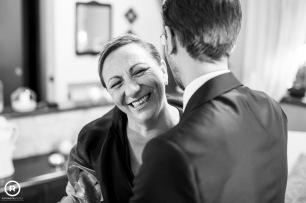 villa-lario-mandello-wedding-lakecomo (5)