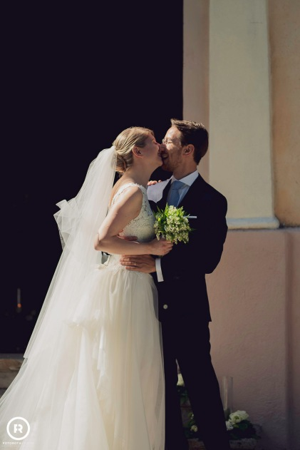 villa-lario-mandello-wedding-lakecomo (50)