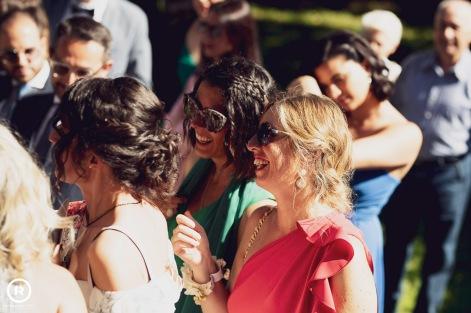 villa-lario-mandello-wedding-lakecomo (52)