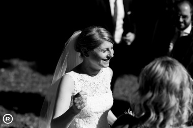 villa-lario-mandello-wedding-lakecomo (53)