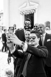 villa-lario-mandello-wedding-lakecomo (54)