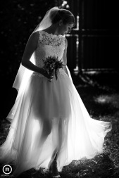 villa-lario-mandello-wedding-lakecomo (55)