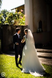 villa-lario-mandello-wedding-lakecomo (56)