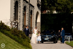 villa-lario-mandello-wedding-lakecomo (57)