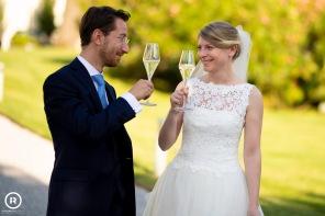 villa-lario-mandello-wedding-lakecomo (58)