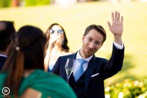 villa-lario-mandello-wedding-lakecomo (60)