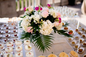 villa-lario-mandello-wedding-lakecomo (61)