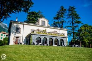 villa-lario-mandello-wedding-lakecomo (64)