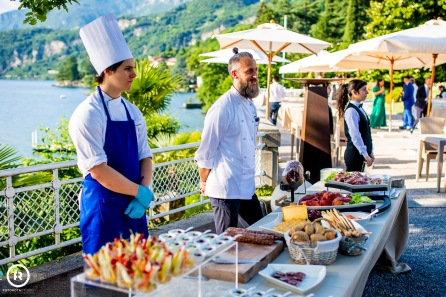 villa-lario-mandello-wedding-lakecomo (66)