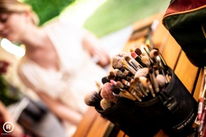 villa-lario-mandello-wedding-lakecomo (7)