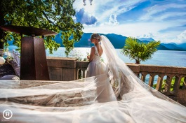 villa-lario-mandello-wedding-lakecomo (70)