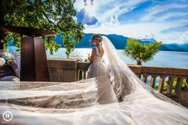 villa-lario-mandello-wedding-lakecomo (70)