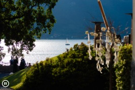 villa-lario-mandello-wedding-lakecomo (72)
