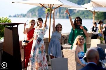 villa-lario-mandello-wedding-lakecomo (75)