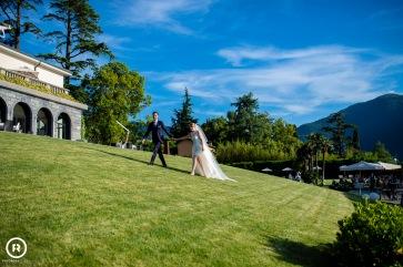 villa-lario-mandello-wedding-lakecomo (77)