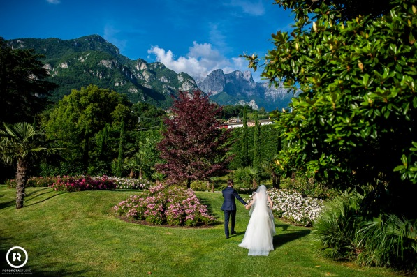 villa-lario-mandello-wedding-lakecomo (78)