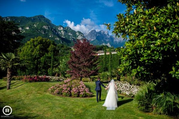 villa-lario-mandello-wedding-lakecomo (78)