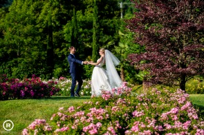 villa-lario-mandello-wedding-lakecomo (79)