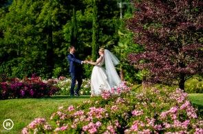 villa-lario-mandello-wedding-lakecomo (79)