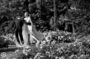 villa-lario-mandello-wedding-lakecomo (80)