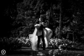 villa-lario-mandello-wedding-lakecomo (81)