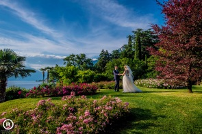 villa-lario-mandello-wedding-lakecomo (82)