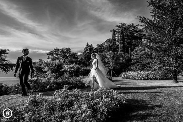 villa-lario-mandello-wedding-lakecomo (83)