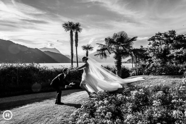 villa-lario-mandello-wedding-lakecomo (84)