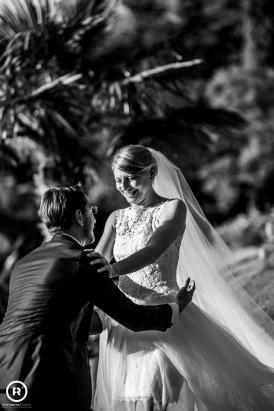 villa-lario-mandello-wedding-lakecomo (85)