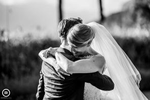 villa-lario-mandello-wedding-lakecomo (86)