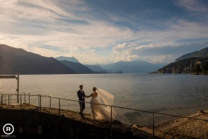 villa-lario-mandello-wedding-lakecomo (87)