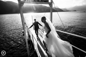 villa-lario-mandello-wedding-lakecomo (88)