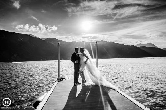 villa-lario-mandello-wedding-lakecomo (89)
