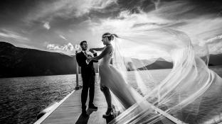 villa-lario-mandello-wedding-lakecomo (90)