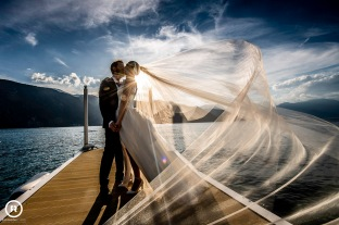villa-lario-mandello-wedding-lakecomo (91)