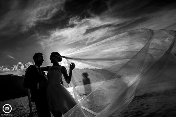 villa-lario-mandello-wedding-lakecomo (92)