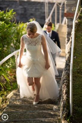 villa-lario-mandello-wedding-lakecomo (93)
