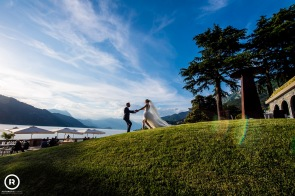 villa-lario-mandello-wedding-lakecomo (94)