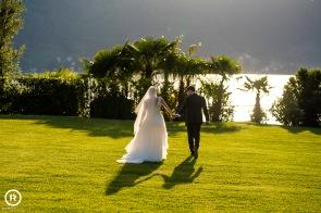 villa-lario-mandello-wedding-lakecomo (95)