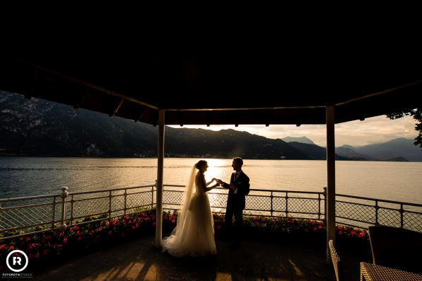 villa-lario-mandello-wedding-lakecomo (96)