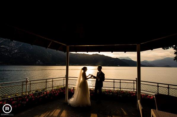 villa-lario-mandello-wedding-lakecomo (96)