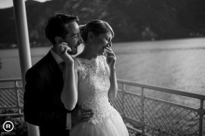 villa-lario-mandello-wedding-lakecomo (97)