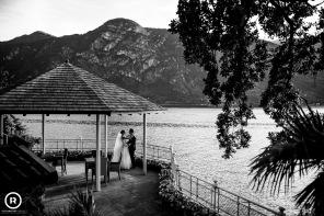 villa-lario-mandello-wedding-lakecomo (98)