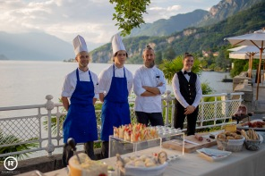 villa-lario-mandello-wedding-lakecomo (99)