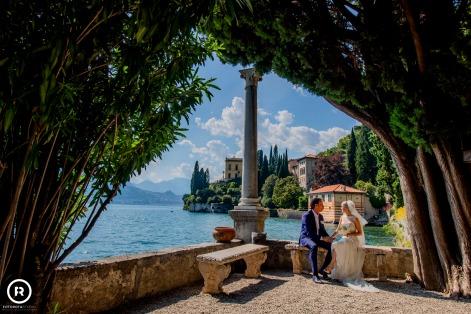 villa-monastero-varenna-lakecomo (36)